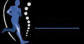Logo Sportmedizin Kersberg